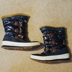 Keds Winter Snow Boots